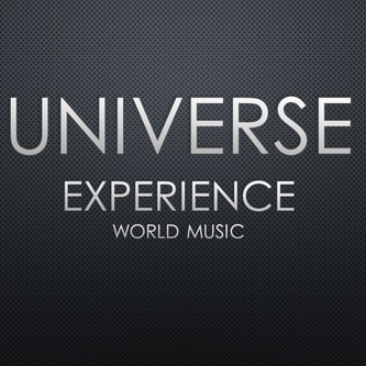 Universe Experience
