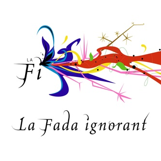 La Fada Ignorant
