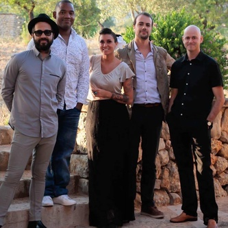 Nayla Yenquis Group