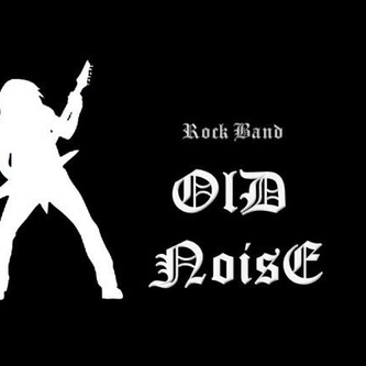 Old Noise