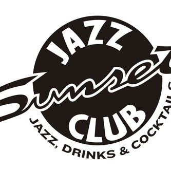 Sunset Jazz Club